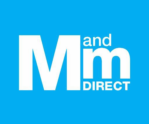 mandmdirect_logo
